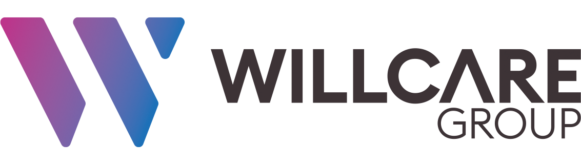 Willcare Group